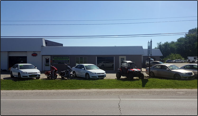 Used car dealer and auto service in ankeny ia area auto for Lithia motors des moines